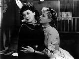 Show Boat  Helen Morgan  Irene Dunne  1936