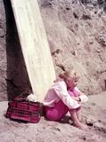 Gidget  Sandra Dee  1959