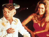 Nashville  Henry Gibson  Karen Black  1975