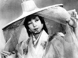 Rashomon  Mashiko Kyo  1950