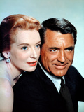 An Affair To Remember  Cary Grant  Deborah Kerr  1957  Toast