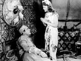 Weird Woman  Lon Chaney Jr  Anne Gwynne  1944