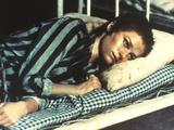 The Night Porter  Charlotte Rampling  1974