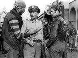 The Wild One  Lee Marvin  Robert Keith  Marlon Brando  1954