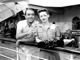 Now  Voyager  Paul Henreid  Bette Davis  1942