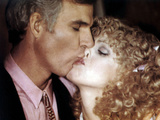 The Jerk  Steve Martin  Bernadette Peters  1979