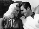 Yield To The Night  (AKA Blonde Sinner)  Diana Dors  Michael Craig  1956