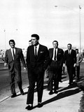Ocean&#39;s Eleven  1960