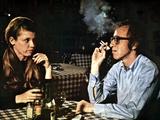 Bananas  Louise Lasser  Woody Allen  1971