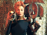Bell  Book And Candle  Kim Novak  1958