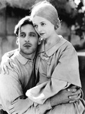 Sunrise  George O'Brien  Janet Gaynor  1927