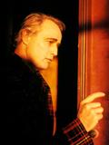 Last Tango In Paris  Marlon Brando  1972