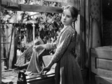 A Tree Grows In Brooklyn  Peggy Ann Garner  1945