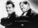 Way Out West  Stan Laurel  Oliver Hardy  1937