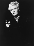 The Lady From Shanghai  Rita Hayworth  1947