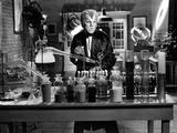 Werewolf Of London  Henry Hull  1935