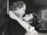 Anthony Adverse  Fredric March  Olivia De Havilland  1936