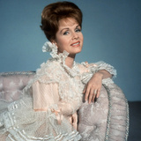 The Unsinkable Molly Brown  Debbie Reynolds  1964