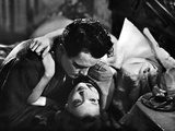 You Only Live Once  Henry Fonda  Sylvia Sidney  1937