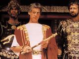 Life Of Brian  John Cleese  Michael Palin  Graham Chapman [Monty Python]  1979