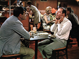 The Odd Couple  Walter Matthau  Jack Lemmon  1968