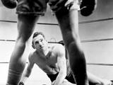 The Set-Up  Robert Ryan  1949