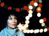 Moonstruck  Cher  1987