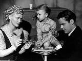 Blondie  Penny Singleton  Larry Simms  Arthur Lake  1938