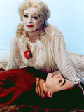 What Ever Happened To Baby Jane  Bette Davis  Joan Crawford  1962