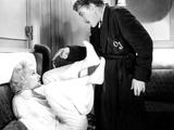 Twentieth Century  Carole Lombard  John Barrymore  1934