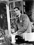 The Philadelphia Story  Cary Grant  1940