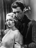 Ziegfeld Girl  Lana Turner  James Stewart  1941