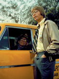 Oh  God!  George Burns  John Denver  1977