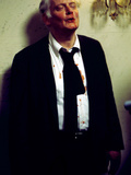 Late Show  Art Carney  1977