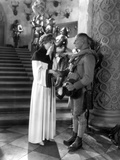 The Wedding March  Zasu Pitts  Erich Von Stroheim  1928