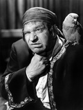 Treasure Island  Wallace Beery  1934