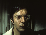 Straw Dogs  Dustin Hoffman  1971