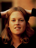 Night Moves  Melanie Griffith  1975