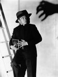 Underworld  Clive Brook  1927