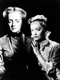 The Old Maid  Bette Davis  Miriam Hopkins  1939