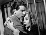 True Confession  Fred MacMurray  Carole Lombard  1937