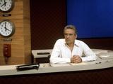 Network  Peter Finch  1976