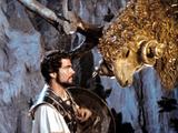 Jason And The Argonauts  Todd Armstrong  'Golden Fleece'  1963