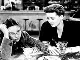 Now  Voyager  Janis Wilson  Bette Davis  1942