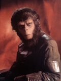 Planet Of The Apes  Roddy McDowall  1968