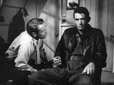Twelve O'Clock High  Gary Merrill  Gregory Peck  1949