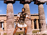 Jason And The Argonauts  Todd Armstrong  1963