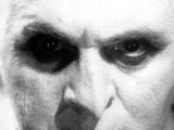 The Testament Of Dr Mabuse  (AKA Das Testament Des Dr Mabuse)  Rudolf Klein-Rogge  1933