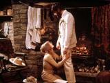 Women In Love  Jennie Linden  Alan Bates  1969