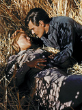 Doctor Zhivago  Julie Christie  Omar Sharif  1965